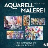 Aquarellmalerei (eBook, PDF)