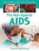 The War Against AIDS
