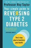 Your Simple Guide to Reversing Type 2 Diabetes