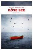 Böse See (eBook, ePUB)