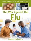 The War Against the Flu