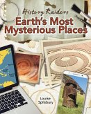 Earth's Most Mysterious Places
