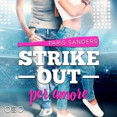 Strike Out per amore (MP3-Download)