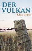 Der Vulkan (eBook, ePUB)