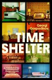 Time Shelter (eBook, ePUB)