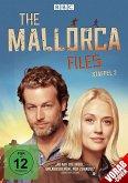 The Mallorca Files-Staffel 2