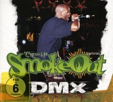 The Smoke Out Festival Presents (Cd+Dvd Edition)