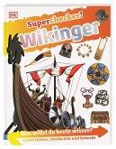 Superchecker! Wikinger