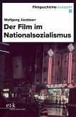 Der Film im Nationalsozialismus