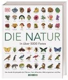 Die Natur in über 5000 Fotos