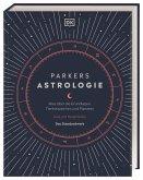Parkers Astrologie