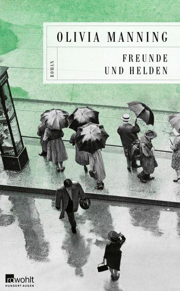 Buch-Reihe Die Balkan-Trilogie