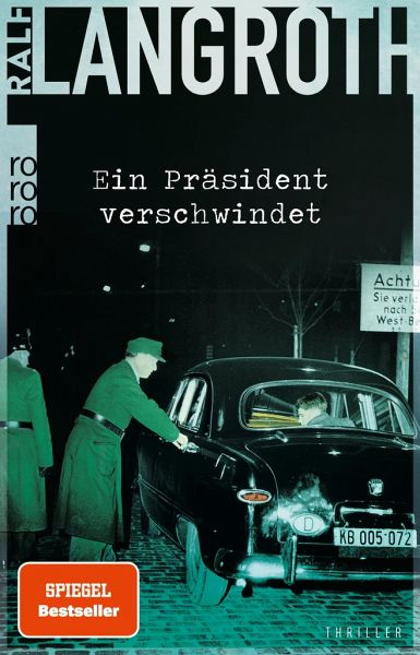 Buch-Reihe Philipp Gerber