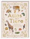 Atlas der Tiere