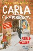 Fiese Tricks / Carla Chamäleon Bd.4