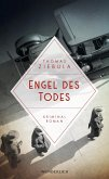 Engel des Todes / Paul Stainer Bd.3