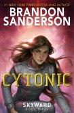 Cytonic (eBook, ePUB)