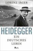 Heidegger (eBook, ePUB)