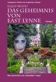 Das Geheimnis von East Lynne (eBook, ePUB)