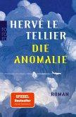 Die Anomalie (eBook, ePUB)
