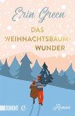 Das Weihnachtsbaumwunder (eBook, ePUB)