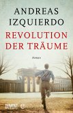 Revolution der Träume / Wege der Zeit Bd.2 (eBook, ePUB)