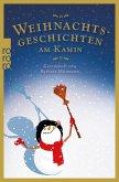 Weihnachtsgeschichten am Kamin 36 (eBook, ePUB)