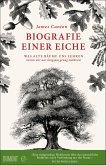 Biografie einer Eiche (eBook, ePUB)