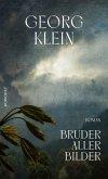 Bruder aller Bilder (eBook, ePUB)