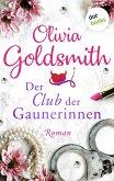 Der Club der Gaunerinnen (eBook, ePUB)