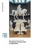 The Museo Vincenzo Vela in Ligornetto (eBook, ePUB)