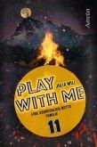 Play with me 11: Eine schrecklich nette Familie (eBook, ePUB)
