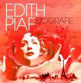 Edith Piaf, 1 Audio-CD