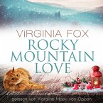 Rocky Mountain Love (MP3-Download)