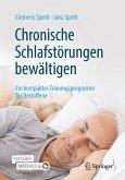 Chronische Schlafstörungen bewältigen