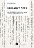 Narrative Oper