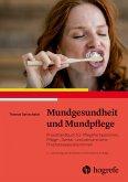 Mundgesundheit und Mundpflege (eBook, PDF)
