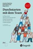 Durchstarten mit dem Team (eBook, PDF)