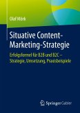 Situative Content-Marketing-Strategie