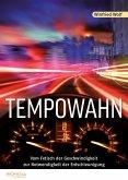 Tempowahn (eBook, ePUB)