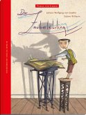 Der Zauberlehrling (eBook, ePUB)