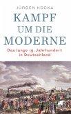 Kampf um die Moderne (eBook, ePUB)