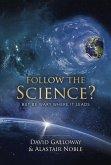 Follow the Science? (eBook, ePUB)