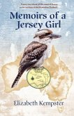 Memoirs of a Jersey Girl (eBook, ePUB)