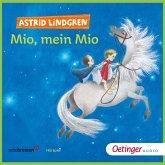 Mio, mein Mio (MP3-Download)
