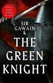 Sir Gawain and the Green Knight (Collins Classics) (eBook, ePUB)