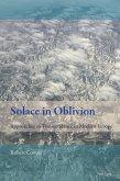 Solace in Oblivion (eBook, ePUB)