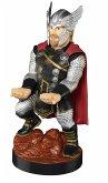 Cable Guy - Marvel: Thor, Ständer für Controller, Mobiltelefon und Tablets