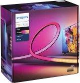 Philips Hue Play Gradient LED Lightstrip TV 75 Zoll