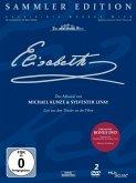 Elisabeth-Das Musical Sammler Edition-Live Au